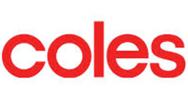 Coles Bell Central Mudgeeraba