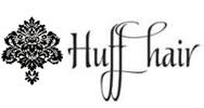 Huff Hair Bell Central Mudgeeraba