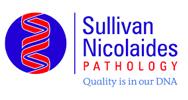 Sullivan Nicolaides Bell Central Mudgeeraba