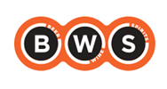 BWS Bell Central Mudgeeraba