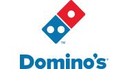 Dominos Bell Central